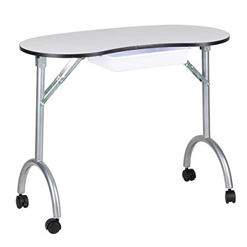 Comprar mesa de manicura barata