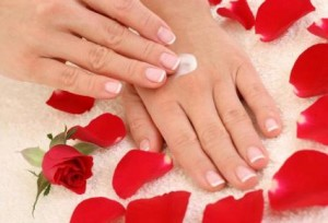 Trucos y consejos para el cuidado de las uñas