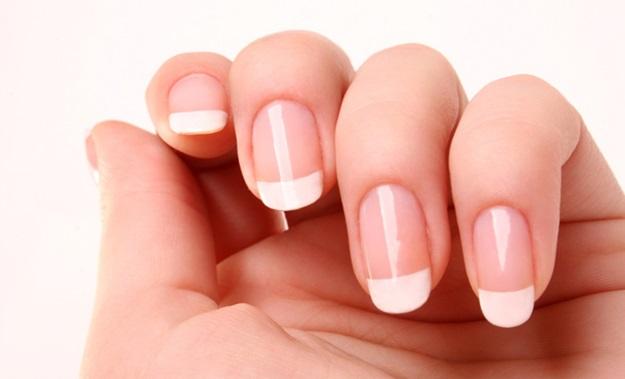 Cuidados para las cutículas de las uñas