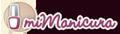 Mi Manicura | El primer blog sobre manicura casera