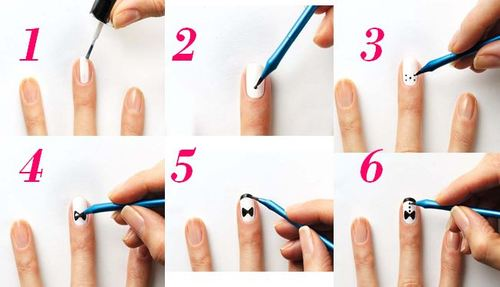 9 Aplicaciones Móviles Para Uñas Y Manicura