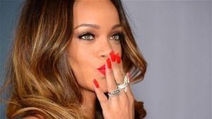 6 Famosas a las que les gusta el Nail Art