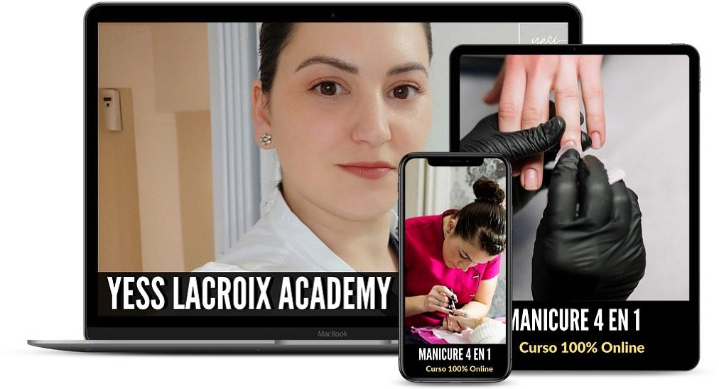 curso-manicura-profesional-con-diploma